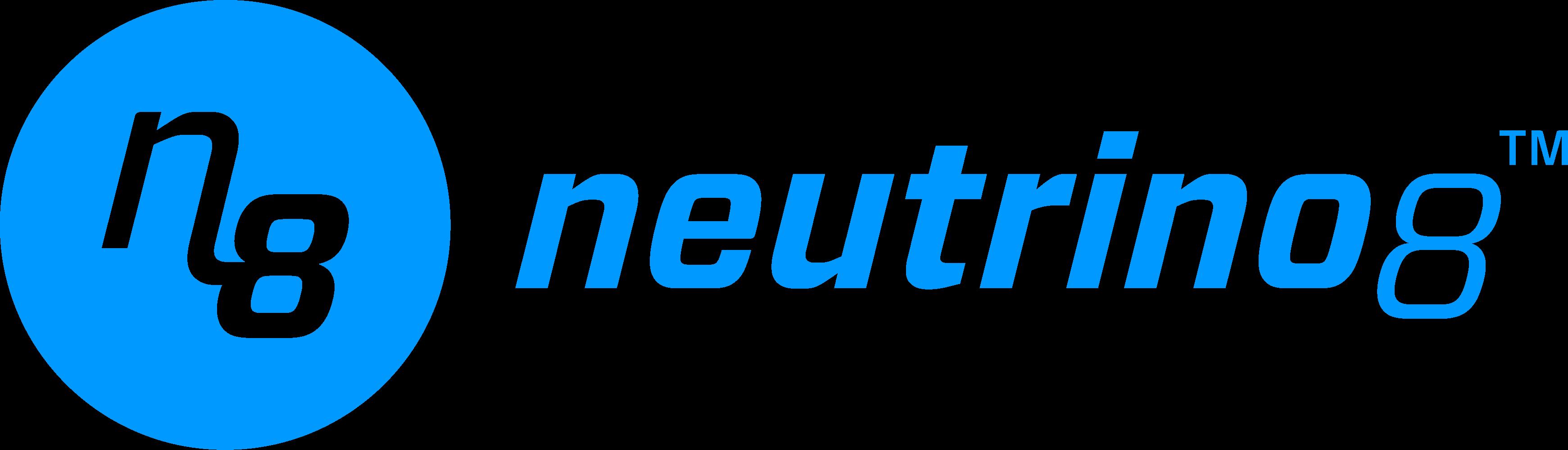 Neutrino8